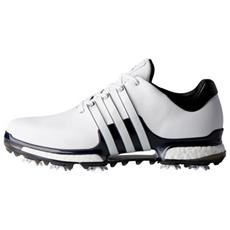 Tour360 Boost 2.0 Adidas Uk 10