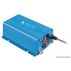 Inverter Victron Phoenix 500/1000 W 24V RICONDIZIONATO