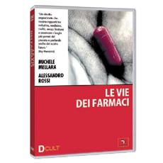 Dvd Vie Dei Farmaci (le)