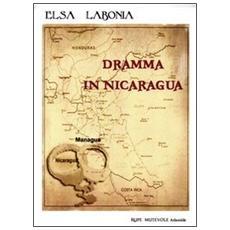 Dramma in Nicaragua