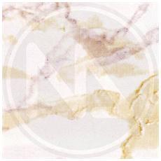 """Plastica Adesiva Noblessa """"marmo Cortes"""" Cm. 45x10mt."""