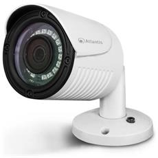 Videocamera IP HD Bullet da Esterno Sensore CMOS RICONDIZIONATO