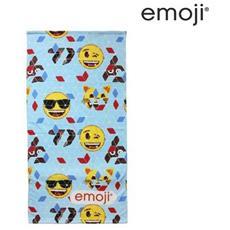 Telo Da Mare Emoji 57006