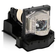 Lampada per proiettore InFocus - 3000 Ora