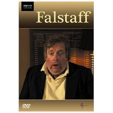 Verdi - Falstaff - Tony Britten