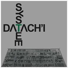 Datach I - System (2 Lp)