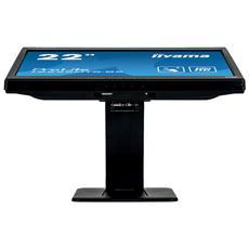 "Monitor ProLite T2252MTS-B5 21.5"" 1920 x 1080Pixel Multi-touch"