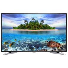 """TV LED Full HD 50"""" LE-5017SA Smart TV"""