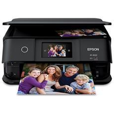 Stampante Multifunzione XP-8500 Inkjet a Colori Stampa Copia Scansione A4 3.5 / 9 Ppm Wi-Fi / USB