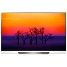 "TV OLED Ultra HD 4K 65"" 65E8V Smart TV"