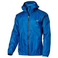 Litiri Ux Rainwear Jacket Giacca Antipioggia Uomo Taglia Xxl