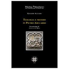 Teologia e metodo in Pietro Abelardo. Per una lettura della dottrina delle appropriazioni