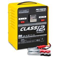 Caricabatterie per moto e auto con tensione 12/24v e potenza 150w