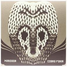 Miriodor - Cobra Fakir