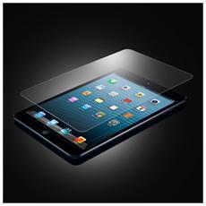 Pellicola Protettiva in Vetro Temperato per iPad Mini 4