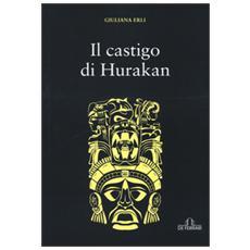 Il castigo di Hurakan