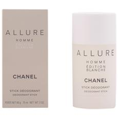 Allure Homme Ed. Blanche Deo Stick 75 Ml