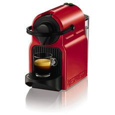 KRUPS - XN1005K Inissia Macchina da Caffè Nespresso...
