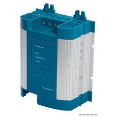 Caricabatterie Powersaver 15 A