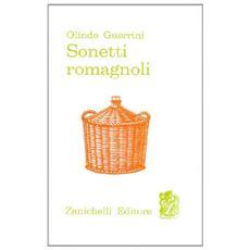 Sonetti romagnoli