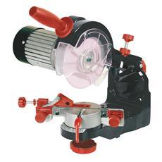 PRS660 Affilacatene Elettrico Pro+ 230 W