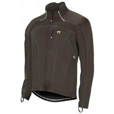 Gt Jacket W.o. Giubbino Invernale Taglia S