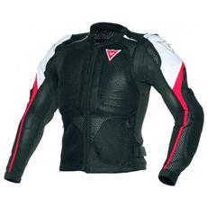 Sport Guard Giacca Protettiva Moto Taglia 44