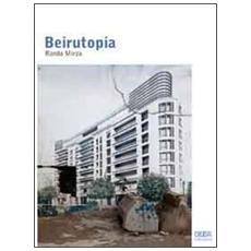 Beirutopia