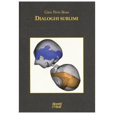 Dialoghi sublimi