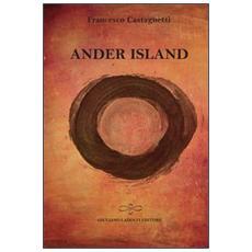 Ander Island