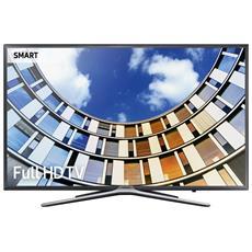 "TV LED Full HD 49"" UE49M5500 Smart TV UltraSlim"