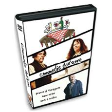 Dvd Commedie Dell'anno (3 Dvd)