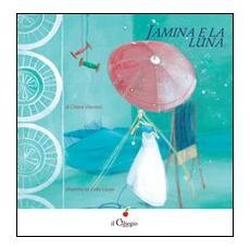 Jamina e la luna