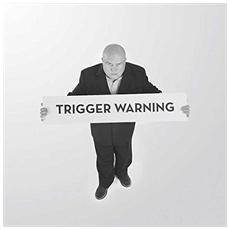 Chancers (The) - Trigger Warning