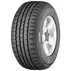 215/65r16 98h Fr Conticrosscontact Lx ## M+s