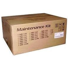 Kit di Manutenzione per Ecosys P3050DN / P3055DN / P3060DN