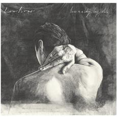 Low Roar - Once In A Long, Long While. . . (2 Lp)