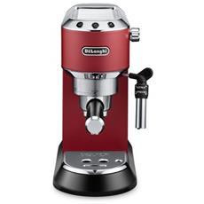 Macchina di Caffè EC685. R con Pompa con Portafiltro