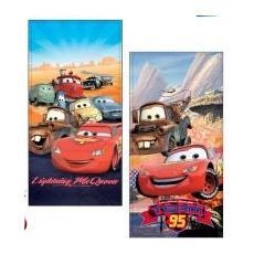 Telo Mare Cm70x140 Cars Cf1