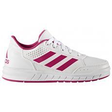 Scarpe Ginnastica Adidas Altasport Bambina