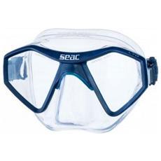 Seac L70 Blu