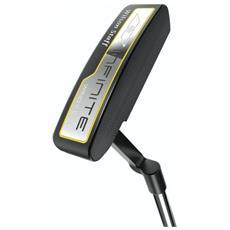 Staff Infinite Windy City Putter Rh 33 Golf Donna Destro