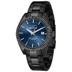 orologio uomo puma blu