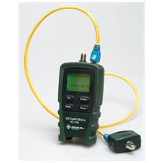 Tester di Cablaggio per Dati e Video Oliva LED 577 Hz-983 Hz CAB-TEST3