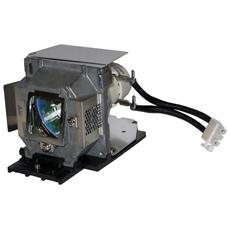Sp-lamp-060 Lamp X In102 .