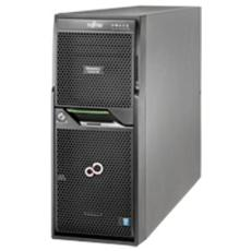 """Server Primergy TX2540 M1 Processore Intel Xeon E5-2403V2 Quad-Core 1.8 GHz Ram 8 GB No Hard Disk Hot Plug 2,5"""" Raid 0/1 No Sistema Operativo"""