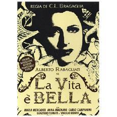 Vita E' Bella (La) (1943) (SE)