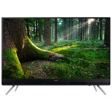 SAMSUNG - TV LED HD Ready 32