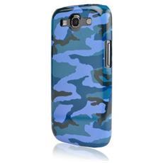 Camouflage Cover Mimetico