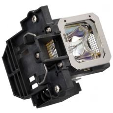 Lampada Proiettore di Ricambio per DLA-RS46 / DLA-RS48U UHP 230 W 4000 H PK-L2312U